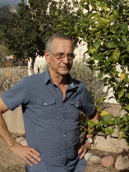 """Zonza : La liste """"D'Umani"""" se prépare pour les élections municipales de 2020"""