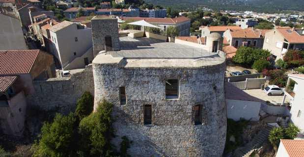 Municipales à Portivechju : Femu a Corsica Suttanacciu se prononce en faveur de Don-Mathieu Santini