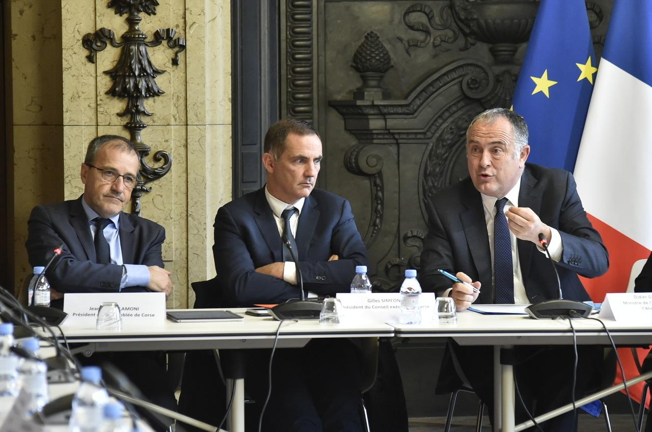 https://ministre-en-images.agriculture.gouv.fr