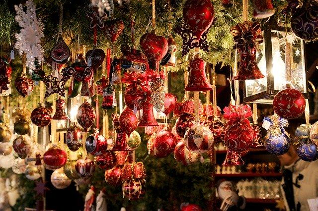 Marché de Noël de Prunelli : plein de nouveautés au programme