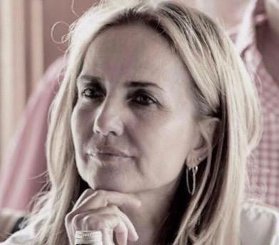 MDJ au Palatinu. Caroline Corticchiato : «La participation des jeunes à la vie de notre territoire est essentielle»