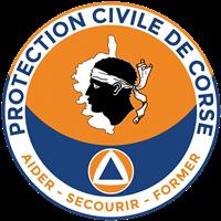 La protection civile de Corse organise une formation aux gestes de premiers secours