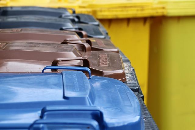 Celavu-Prunelli : la collecte des ordures ménagères perturbée