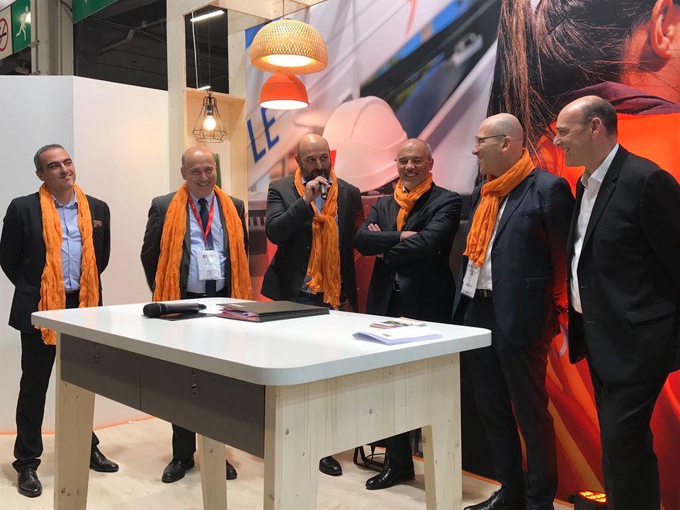 Flux Vision : l'offre « big data » d'Orange s'étend à la Communauté de Communes Ile-Rousse-Balagne