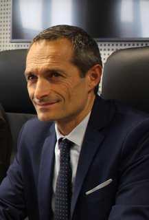 Marc Muselli : « Il faut repenser le modèle de l'université de Corse avec un mot-clé : l'attractivité »