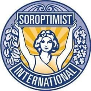 Violence à l'égard des femmes : « Une femme d'exception » pour le club Soroptimist de Bastia