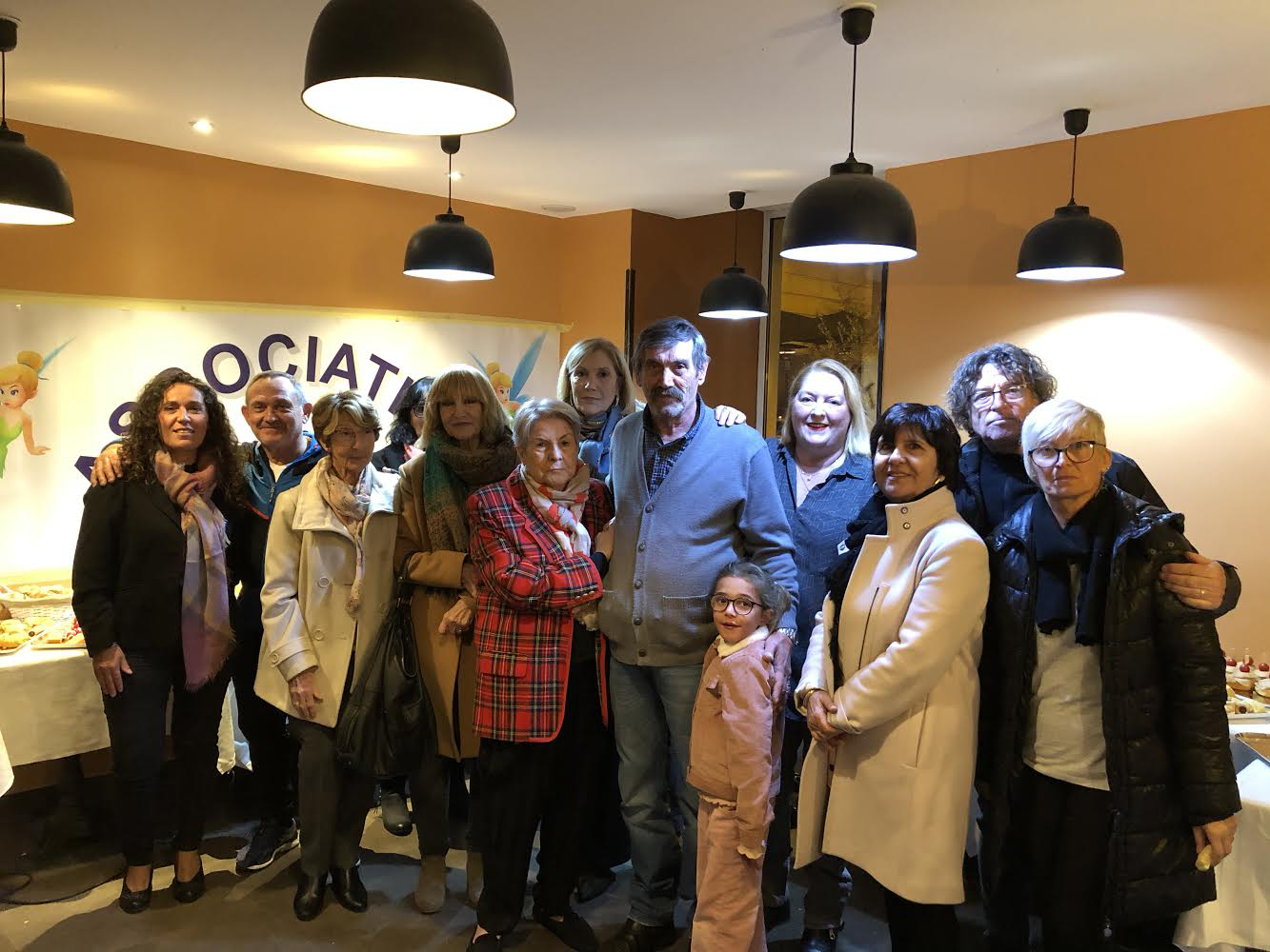 A Bastia, l'association Armelle aide les enfants malades et leurs familles