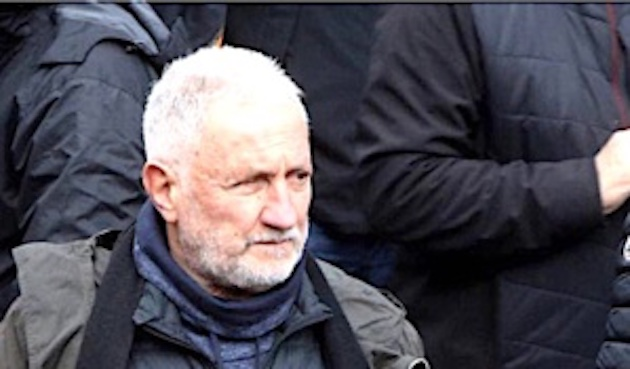 """""""Infractions sur les armes"""" : classement sans suite pour """"irrégularité"""" de la procédure contre Charles Pieri"""