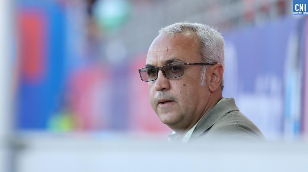 GFCA : Olivier Miniconi quitte la présidence