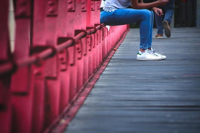 La Communauté d'agglomération bastiaise s'engage contre les violences faites aux femmes