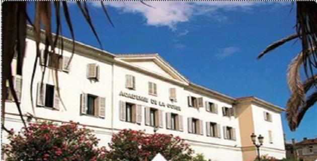 Auxiliaires de vie scolaire : des pôles inclusifs d'accompagnement personnalisé en Haute-Corse