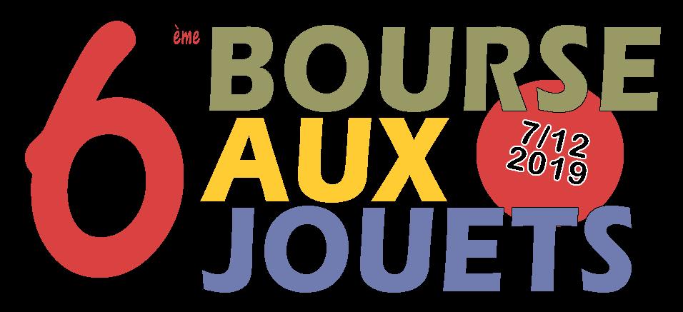 Bastia : La 6ème édition de la Bourse Aux Jouets c'est ce samedi