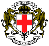 Le point sur la grève dans les établissements scolaires de Calvi