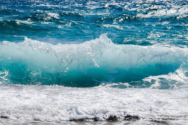 Météo : avis de vent violent pour ce lundi, la Corse en vigilance jaune