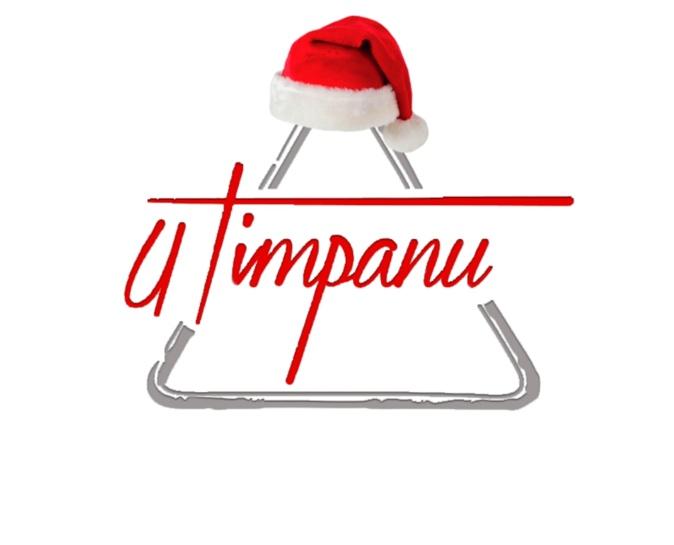 """Concert de l'École de musique """"U Timpanu"""" e 14 décembre à la citadelle de Calvi"""