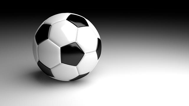 Football : Le match ACA - RC Lens décalé
