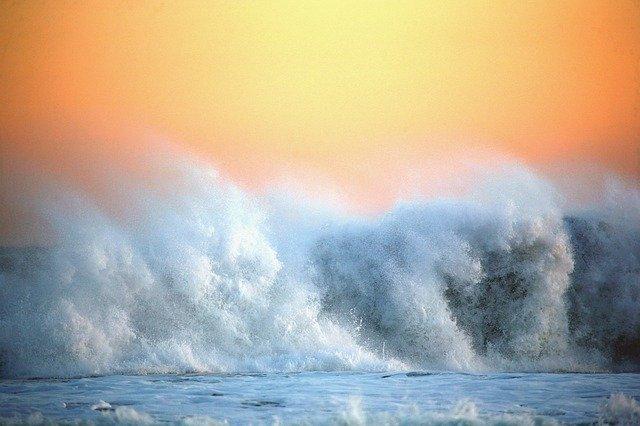 Météo. Le vent reste violent en Corse : ce qui est prévu pour ce samedi