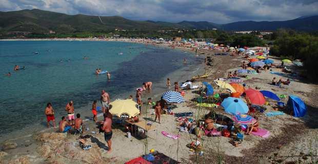 Nanette Maupertuis : « Pour lutter contre la baisse de fréquentation touristique, il faut s'adapter et jouer collectif »