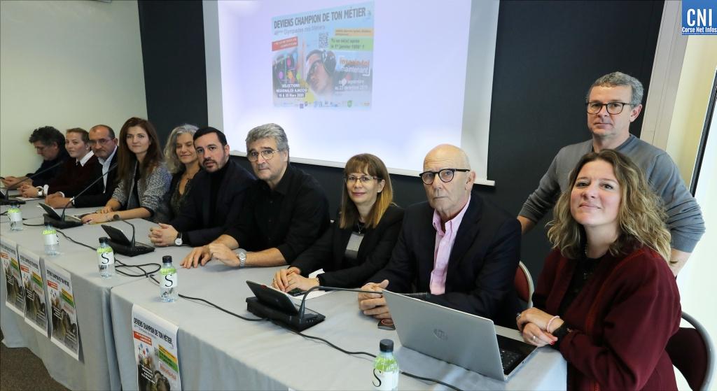 Photos et vidéo Michel Luccioni
