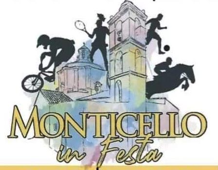 Pulenda e Figatellu avec Munticellu in festa  ce samedi 28 décembre