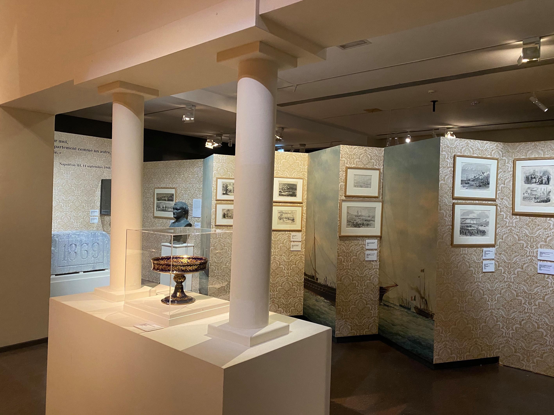 34 000 visiteurs en 2019 : une belle réussite pour le musée de Bastia !