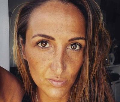Julie Douib