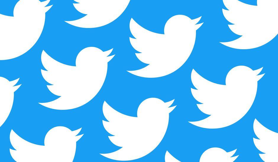 """""""Insultes"""" sur Twitter : un militant du STC dépose plainte"""
