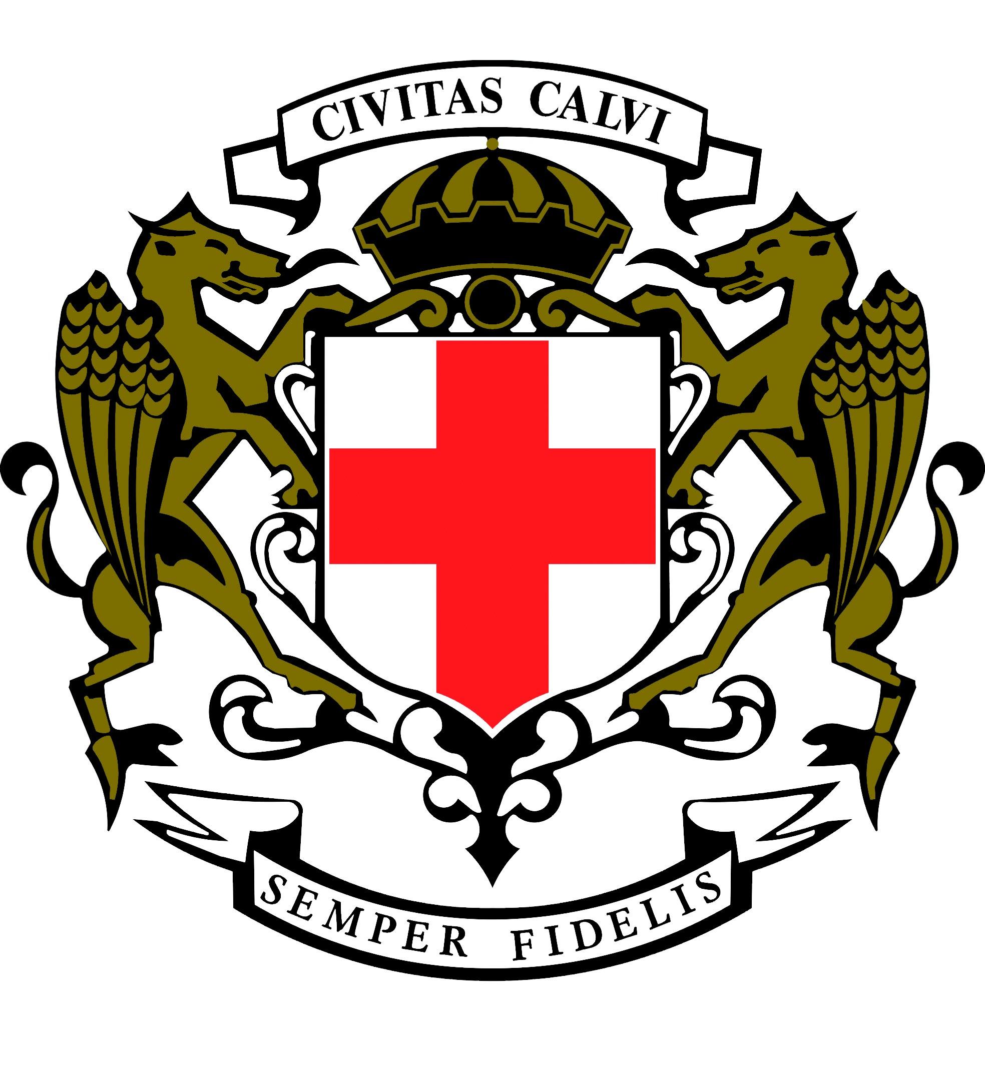 Pas de cantine scolaire le 17 janvier à Calvi