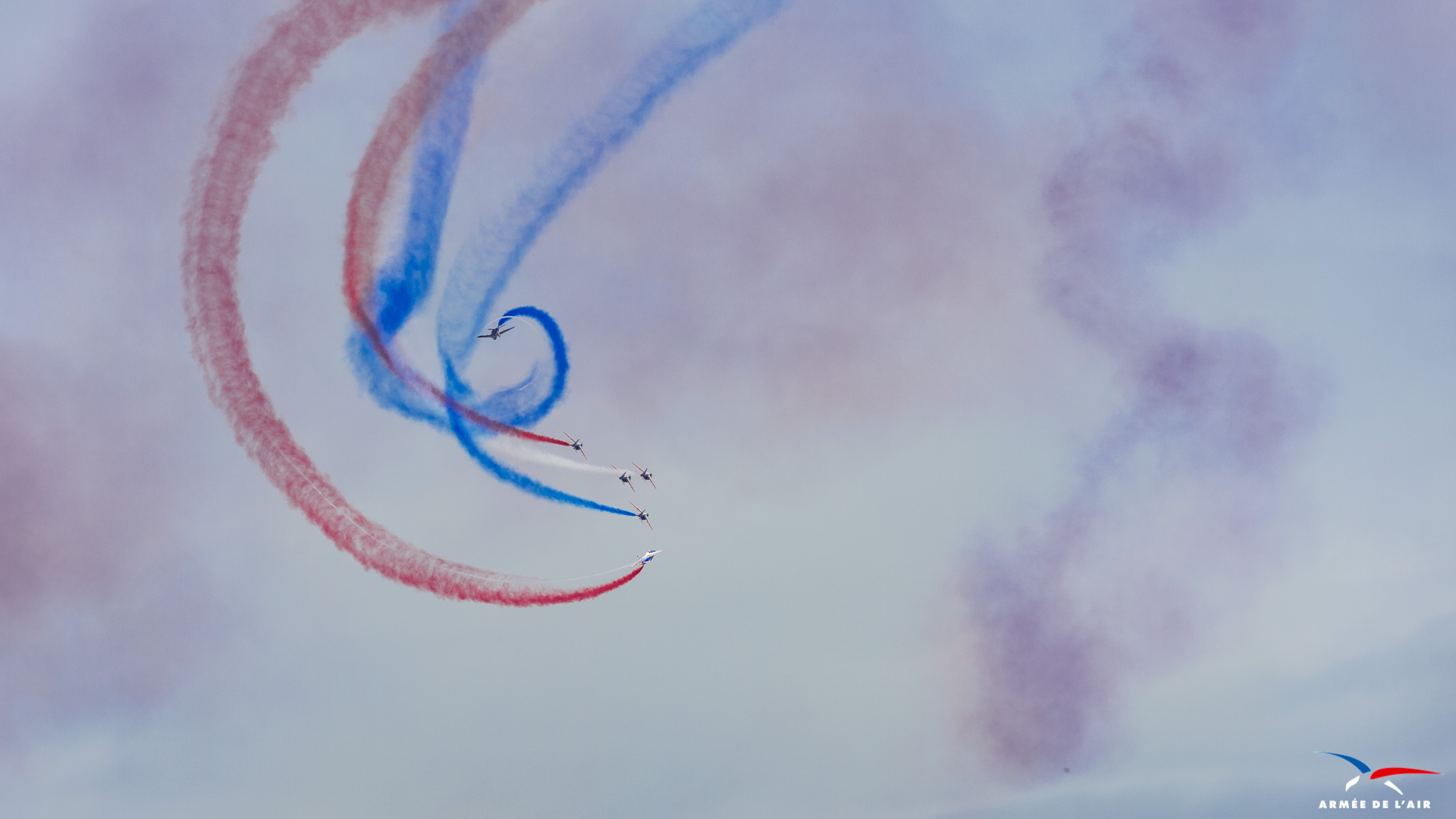 Reprise des activités opérationnelles sur la base aérienne 126 de Ventiseri-Solenzara