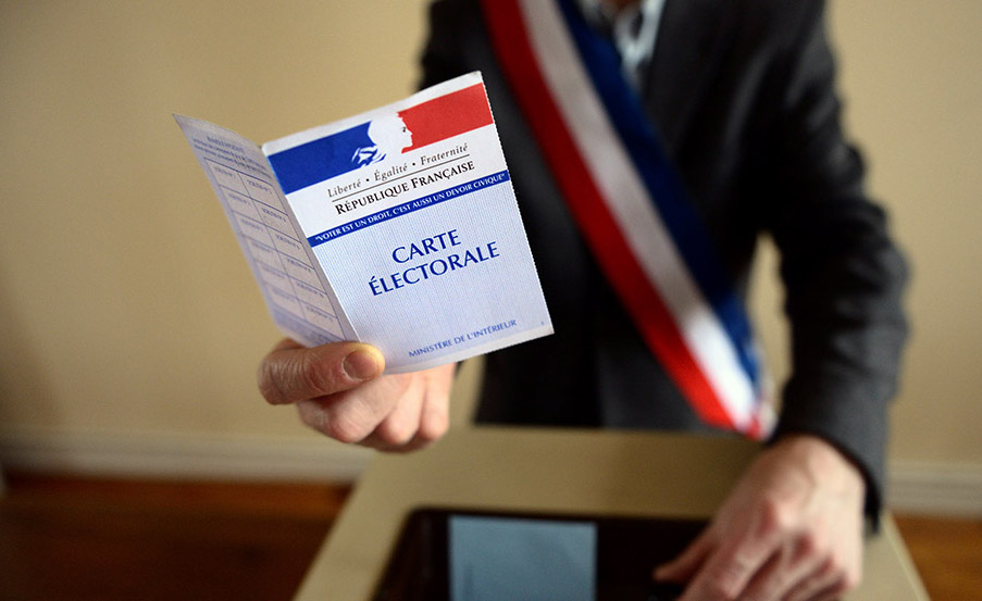 Municipales : tout ce qu'il faut savoir sur les déclarations de candidatures