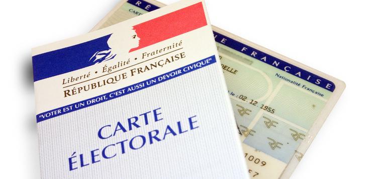 Bastia : une campagne sur le terrain pour l'inscription sur les listes électorales