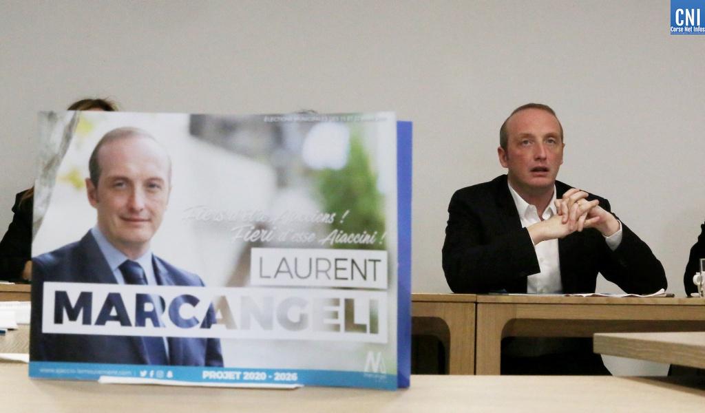 (Photo : Michel Lucioni)