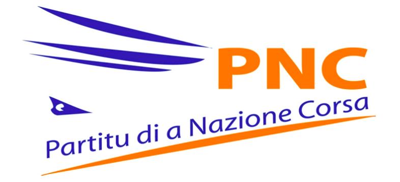 Grève à l'hôpital de Sartene : le soutien du PNC aux personnels