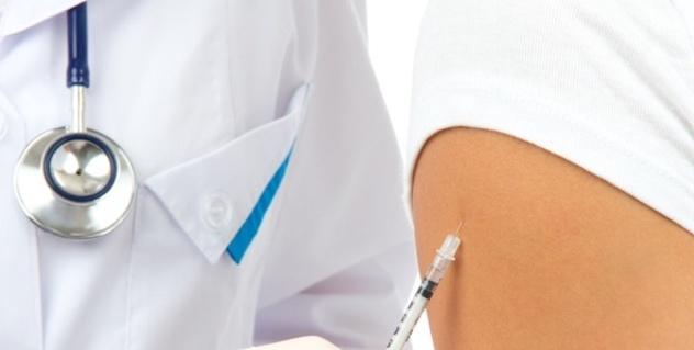 L'épidémie de grippe en hausse en Corse