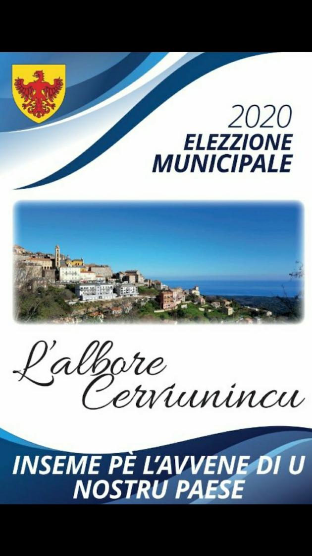 Municipales 2020 : Échos de campagne du 20 février 2020