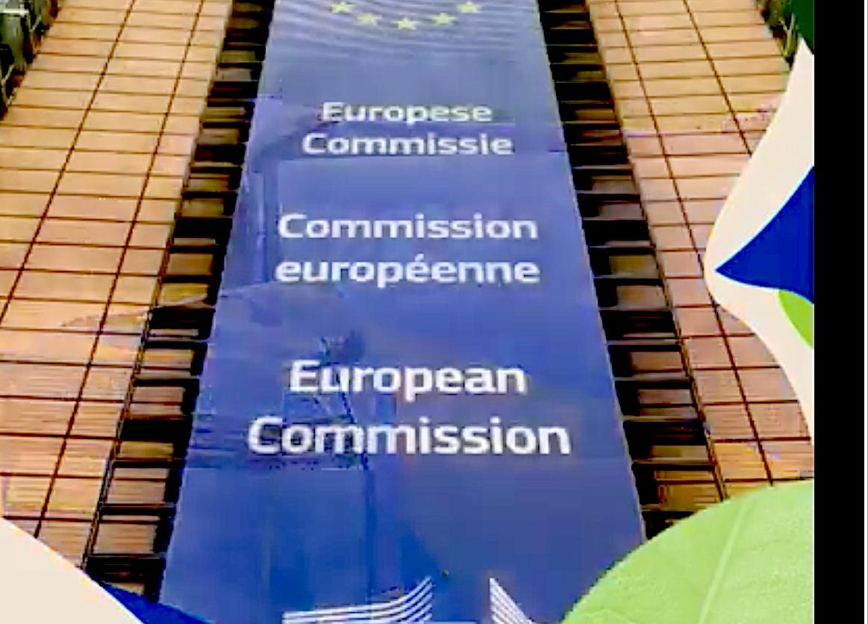 Desserte maritime : la Commission européenne ouvre une enquête sur les contrats de délégation de service public