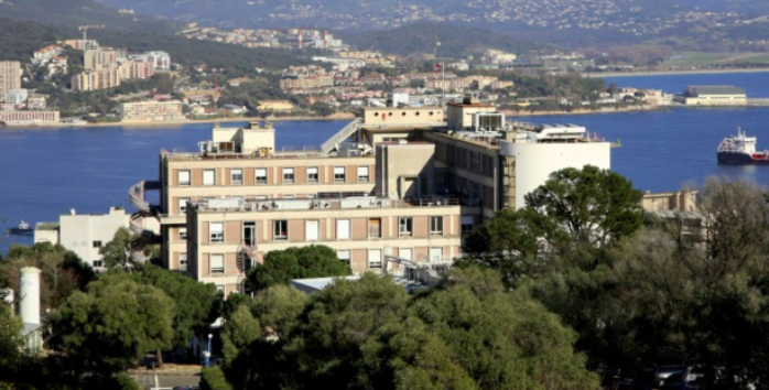 Coronavirus : vers de nouvelles mesures en Corse ?