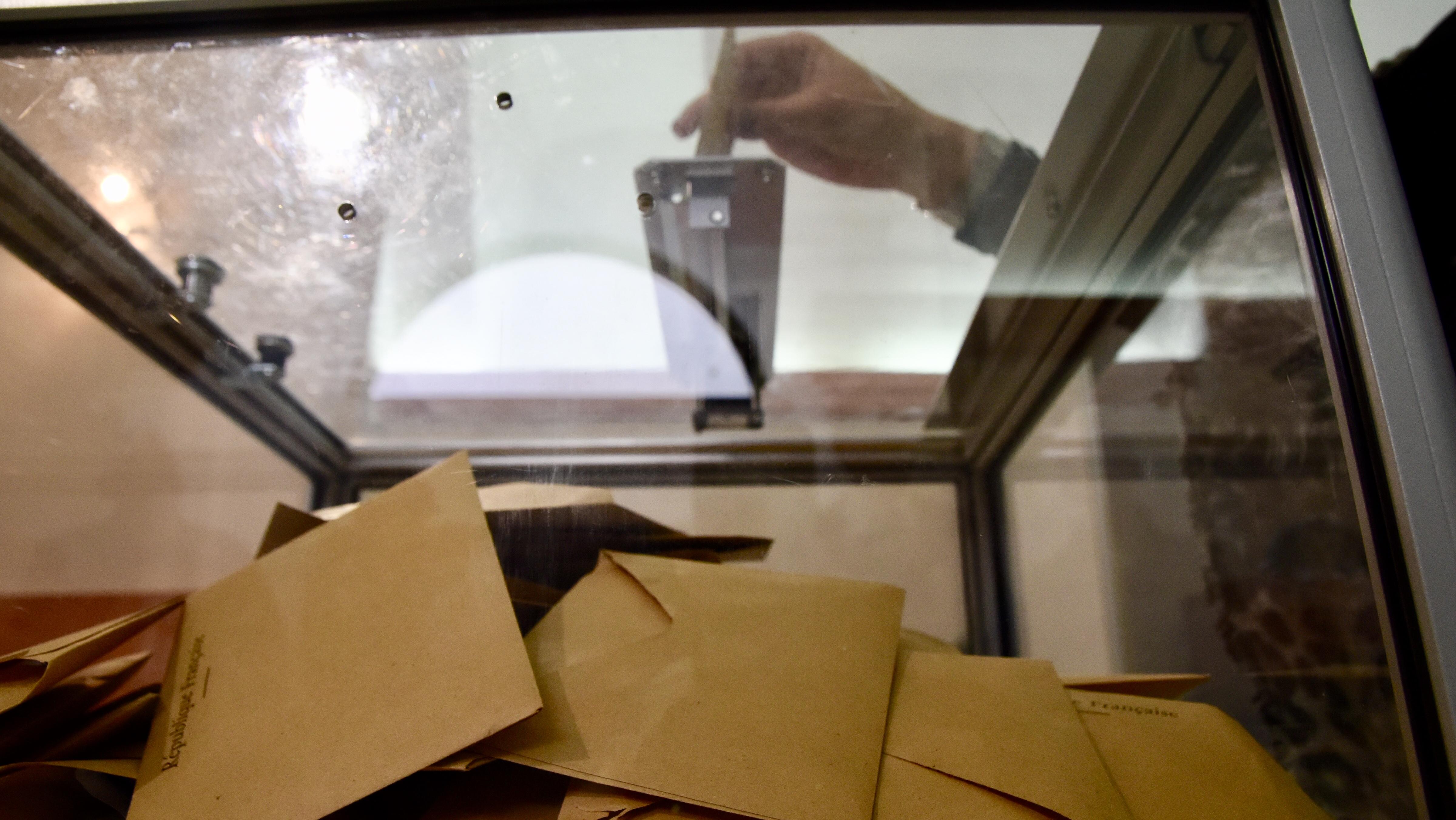 Jean-Michel Pinaud brigue un deuxième mandat à Nessa