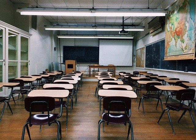 Coronavirus : tous les établissements scolaires de Corse fermés