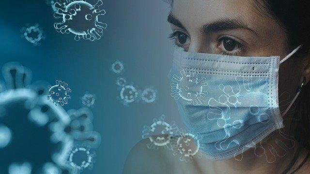 Coronavirus en Corse : 63 cas confirmés ce jeudi, 53 en Corse du Sud et 10 à Bastia