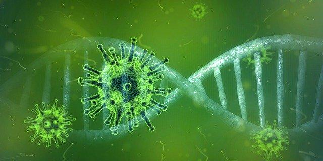 Coronavirus et arrêts de travail : tout ce qu'il faut savoir
