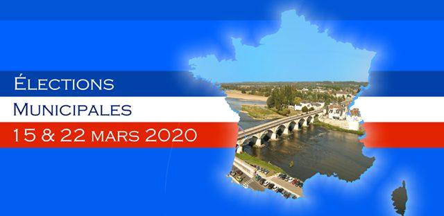 Tous les résultats des municipales 2020 en Corse