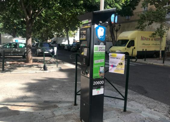 Coronavirus : la mairie de Bastia prend ses dispositions pour le confinement