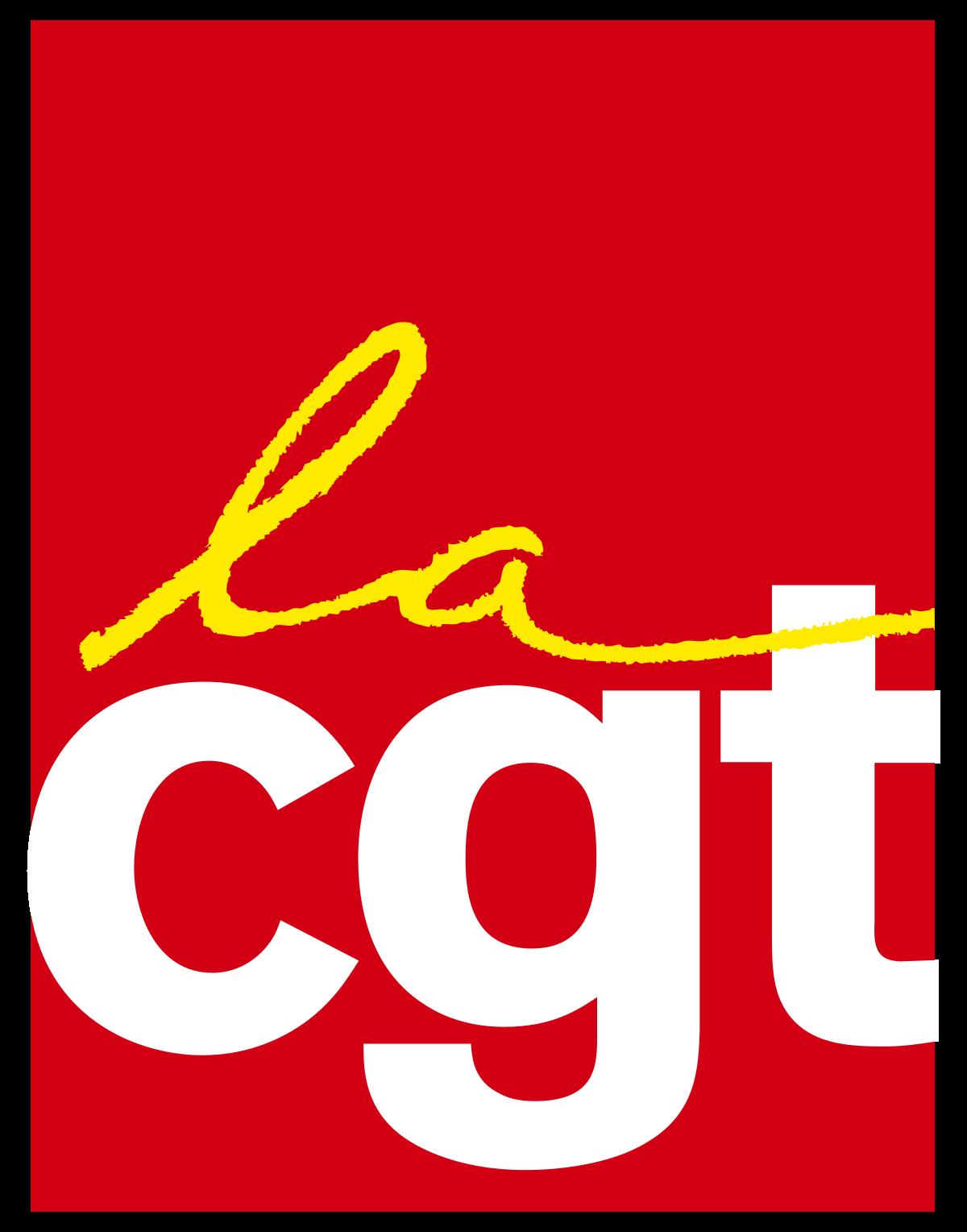 Coronavirus: L'appel de la CGT