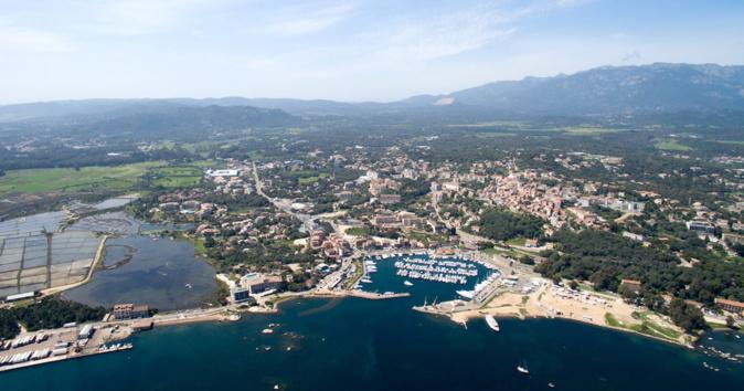 Covid-19 - A Porto-Vecchio le maire module la taxe de séjour afin de soutenir le secteur touristique