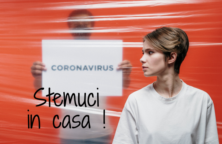 Ils combattent tous les jours le coronavirus : soutenez-les avec CNI