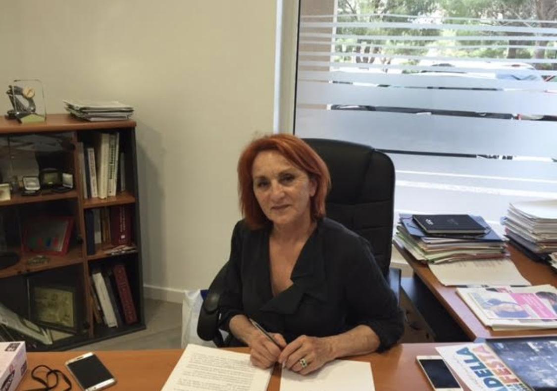 Coronavirus : L'U2P Corse prône une aide exceptionnelle pour les travailleurs indépendants