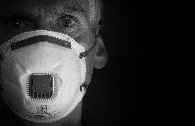 Coronavirus : la Corse compte désormais 344 cas positifs