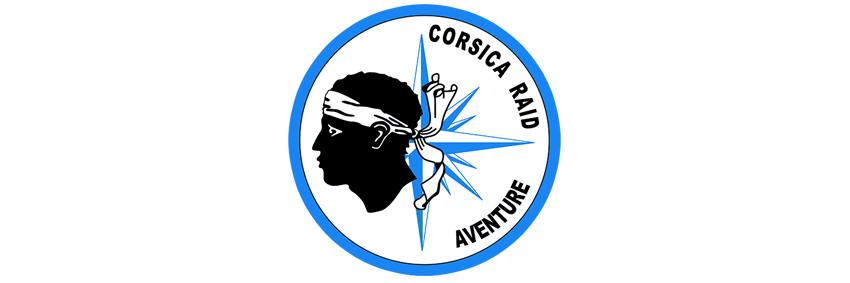 Coronavirus : le Corsica Raid Aventure officiellement reporté !
