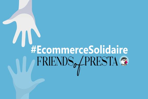 #EcommerceSolidaire : des boutiques de vente en ligne gratuites pour les TPE corses